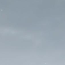 曇り時々晴れのユーザーアイコン