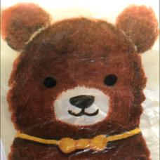@shinobu reiのユーザーアイコン