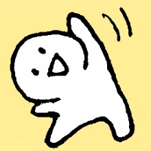 ちなつ's user icon