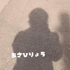 朝日凉 RyouAsahiのユーザーアイコン