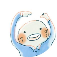 t0mogui's user icon