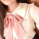 彩生's user icon