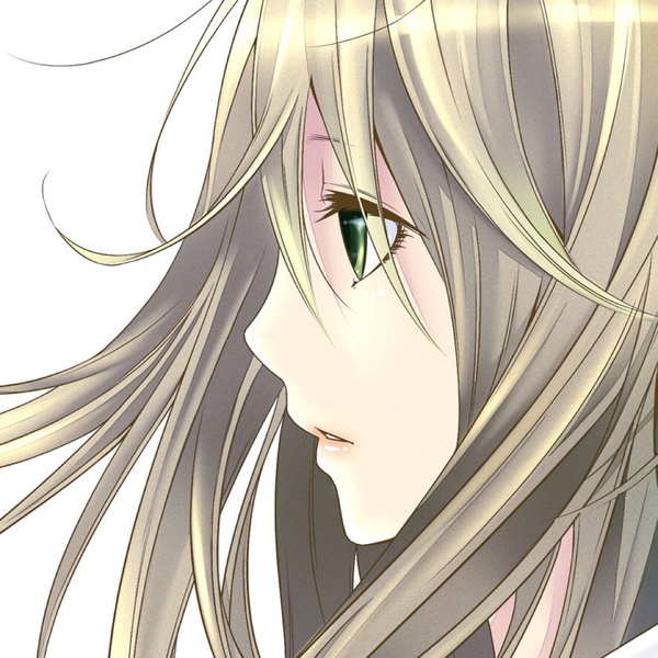 Ayumin☆のユーザーアイコン