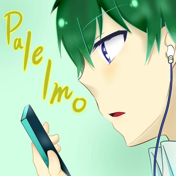 パレルモのユーザーアイコン