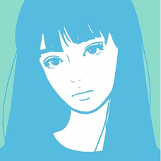 MINAのユーザーアイコン