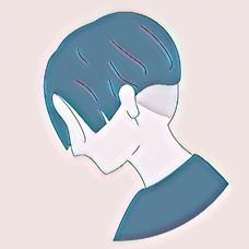 Akase's user icon