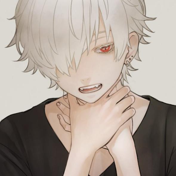 蛍光灯's user icon
