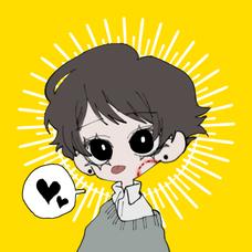 ひな🐥's user icon