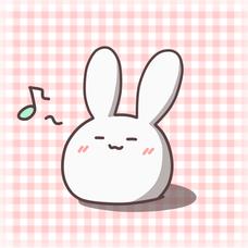 シーセ's user icon