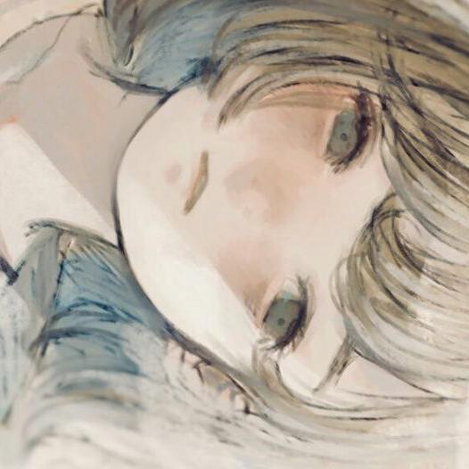 珂鈴のユーザーアイコン