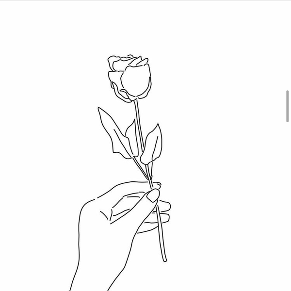 Water lilyのユーザーアイコン