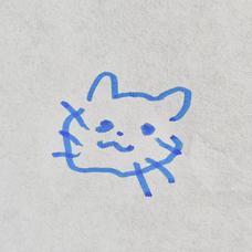 澄田's user icon