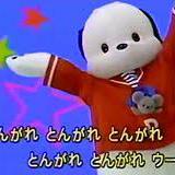 ゆいナ【Ω改】のユーザーアイコン
