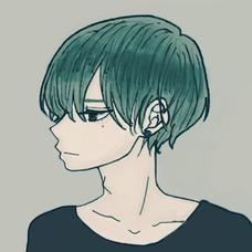 だいちゃ*02のユーザーアイコン