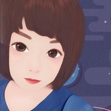 Tsubomiのユーザーアイコン