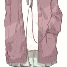 瑞紗のユーザーアイコン