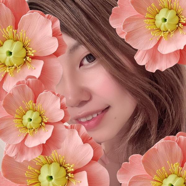 nacchi♡のユーザーアイコン