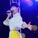 千鵺-chiya-のユーザーアイコン