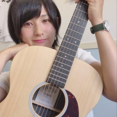 Yu Katoのユーザーアイコン