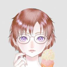 ˚✩*maki~マキマキ~˚✩*のユーザーアイコン