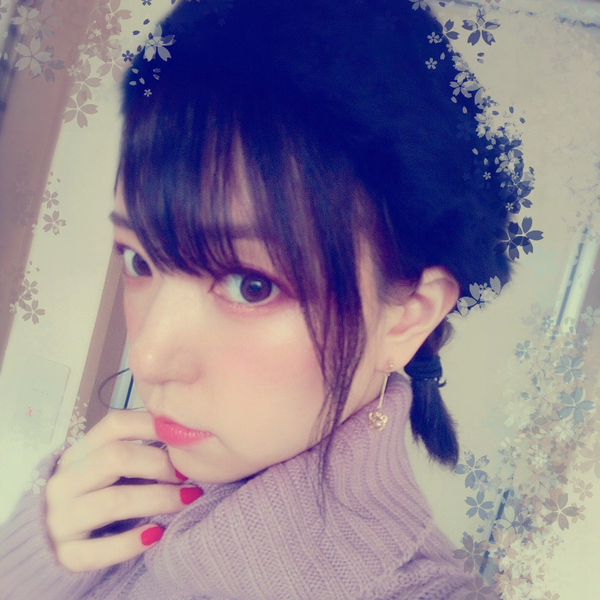 Yumi Hasegawaのユーザーアイコン