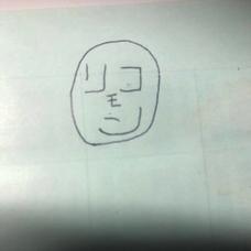 リモのユーザーアイコン