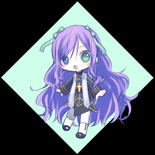 メダ☆★のユーザーアイコン