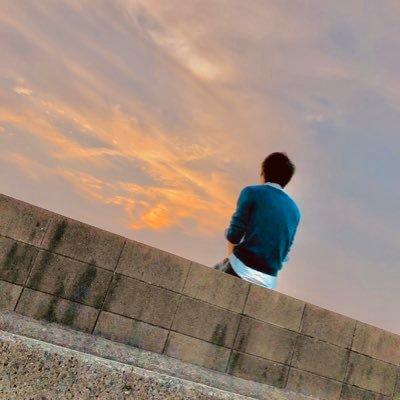 hi_roのユーザーアイコン