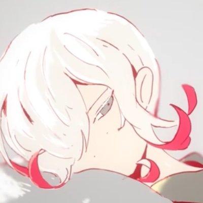 わんちゃん's user icon