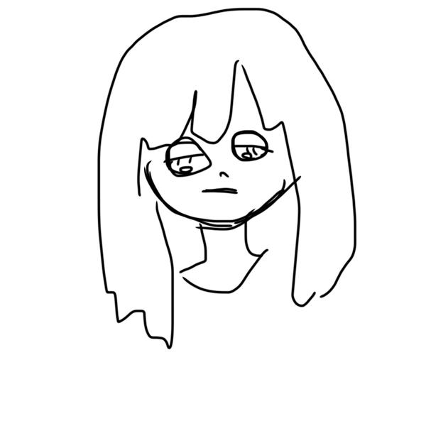 もどき's user icon