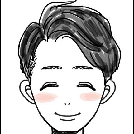 heiwabokeのユーザーアイコン