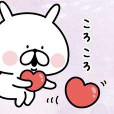 す's user icon
