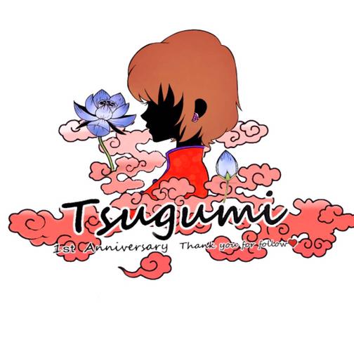 檀つぐみ's user icon