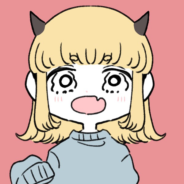 key-きぃ-のユーザーアイコン