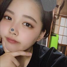ミクロん🦔🦖's user icon