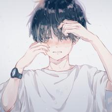 ✨☆LEON(レオン)☆ •*¨*•.¸¸☆*・゚のユーザーアイコン