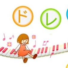 紫花(しおか)'s user icon