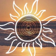 SUN (しばらくお休みします)のユーザーアイコン