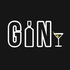 GIN(ジン)のユーザーアイコン
