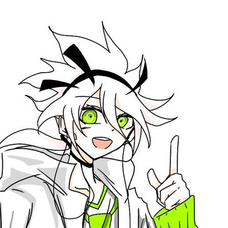 信乃(shino)のユーザーアイコン