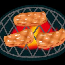 人の金で焼肉食べたいのユーザーアイコン