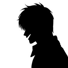 黒鉄隼人のユーザーアイコン