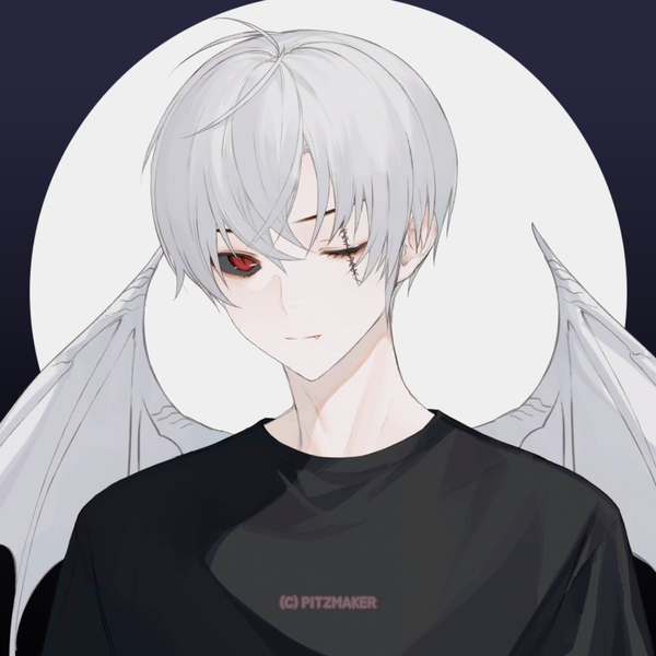 MOJA☆のユーザーアイコン