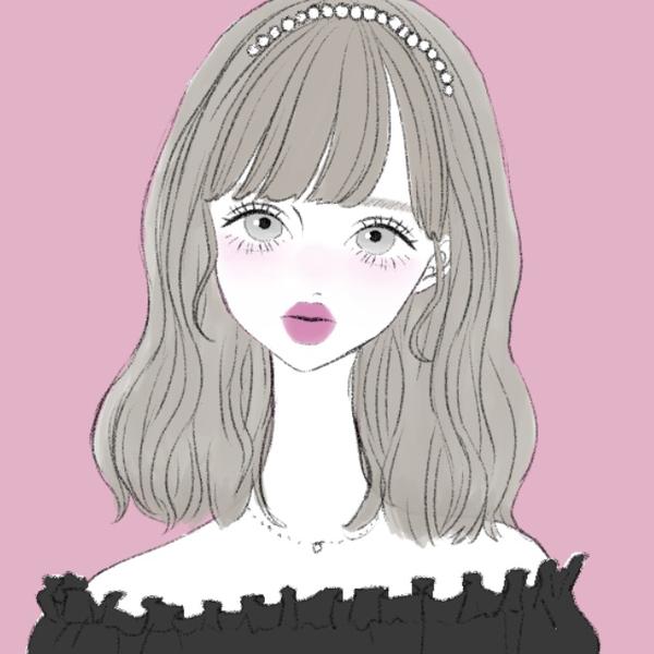 𓍯 shiori 𓍯のユーザーアイコン