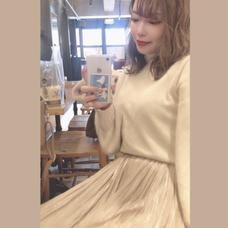 shiori's user icon