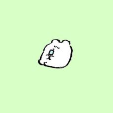 琴葉🌷︎テスト期間のユーザーアイコン