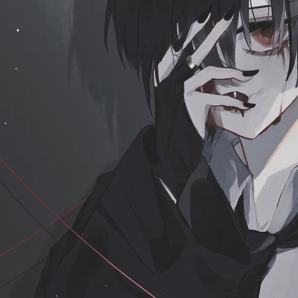 ℞( 仮 )❕'s user icon