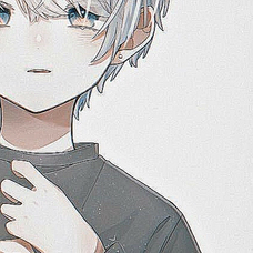 ℞( 仮 )❕のユーザーアイコン