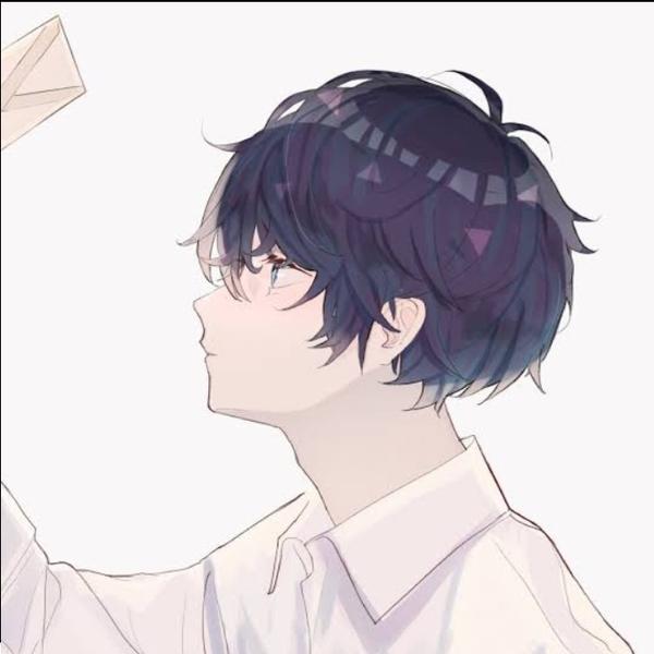 神威/カムイのユーザーアイコン