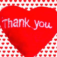 すたぁ✨ʚïɞ🌷🐝🌱*¨*•.¸¸♬ゆっくり🐢ゴメンなさい🙏皆さん いつもᵃʳⁱᵍᵃᵗᵒ💕感謝🙏🏻💕コメントも下手だから😅拍手👏多めでゴメンなさい🙇↷ペコリのユーザーアイコン